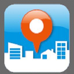 本日より提供開始のau公式地域情報アプリ ここインフォ にミイルが ご近所機能 の投稿情報を提供 ミイルブログ