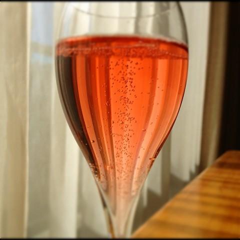 スパークリング・ワイン