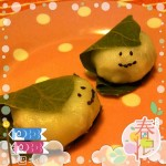 aoki_hirokoさん