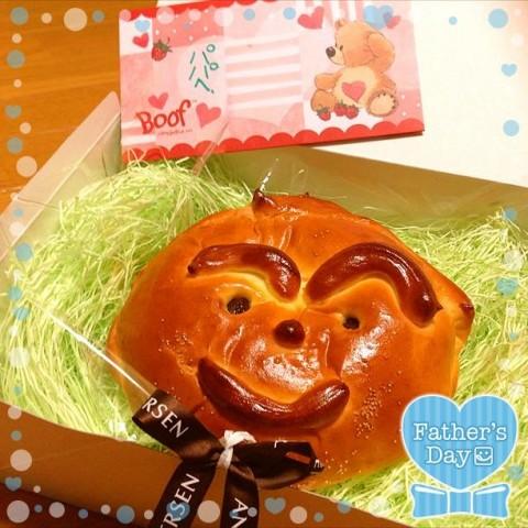 chonmage_eggさん
