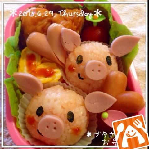 kaoru_mamaさん