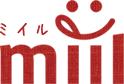 miil_logo