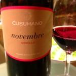 イタリア新酒