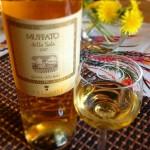 Muffato Della Sala 2007