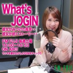 What's JOGIN