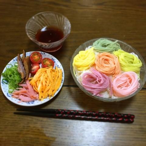 shimaochan