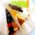 キルフェボン「秋のタルト試食会」でタルトを満喫。なんと応募倍率は56倍!!