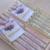 北海道のチョコレートで有名なロイズで買うべきお土産はこれっ! 隠れた逸品★