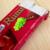 今年もロッテから、洋酒いりチョコ「ラミー」が発売されたよッ!!