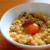 【貧乏メシ】ありあわせで作った雑炊が美味しすぎた。これを覚えておけば、お給料日前に役立つこと間違いナシっ!